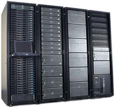 Telecom And It Equipment We Buy System Liquidators New